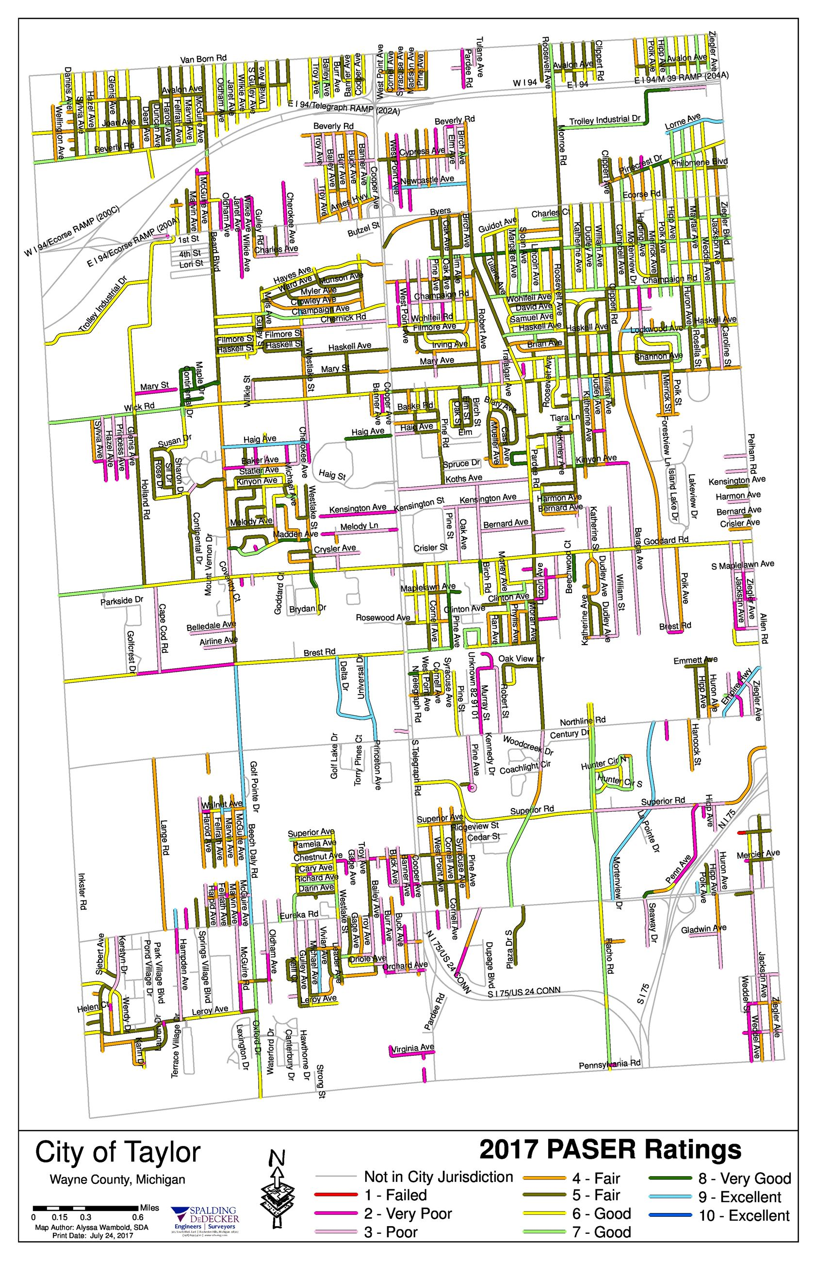 2017 PASER Map-page-0