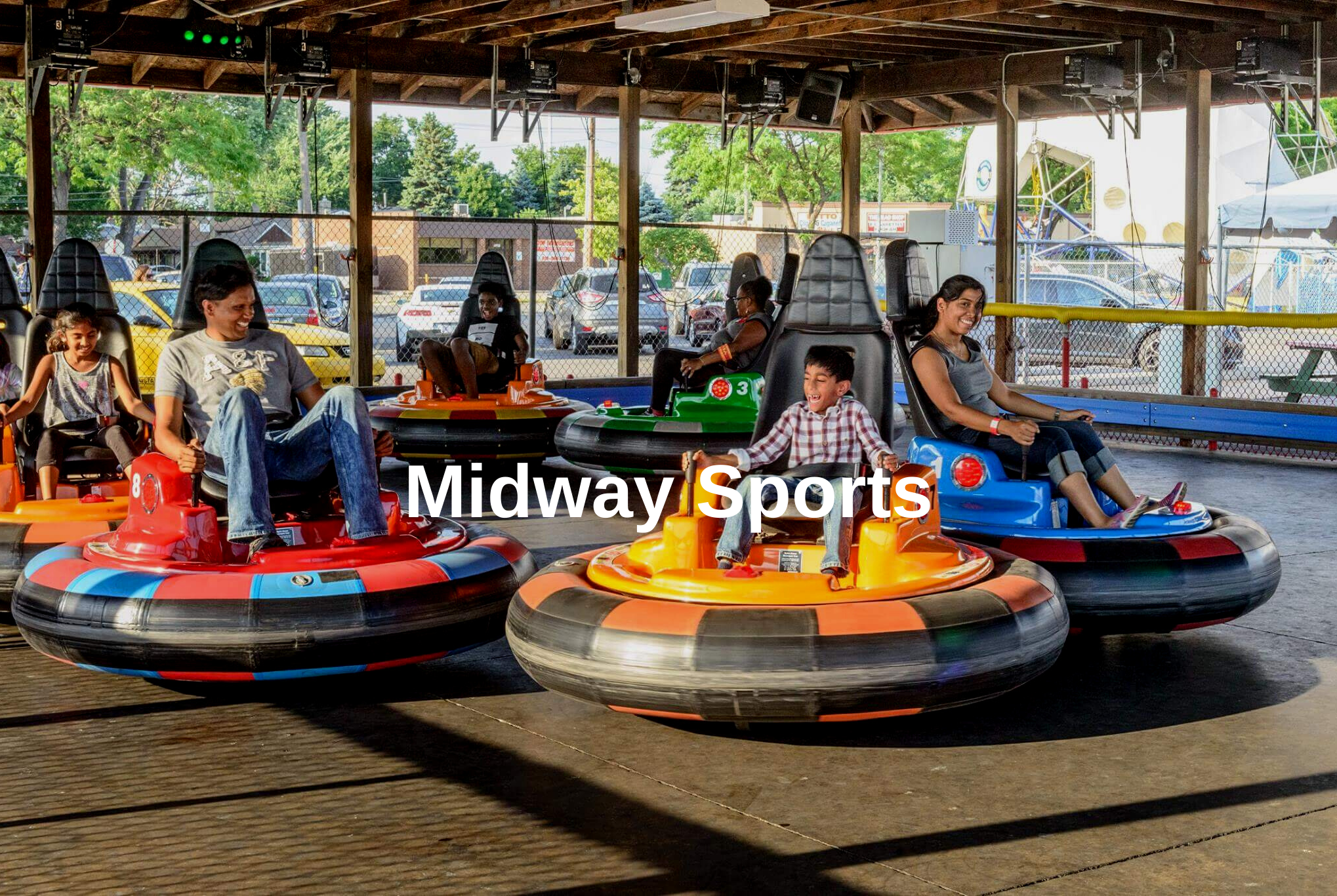 Midway Sports (1).png