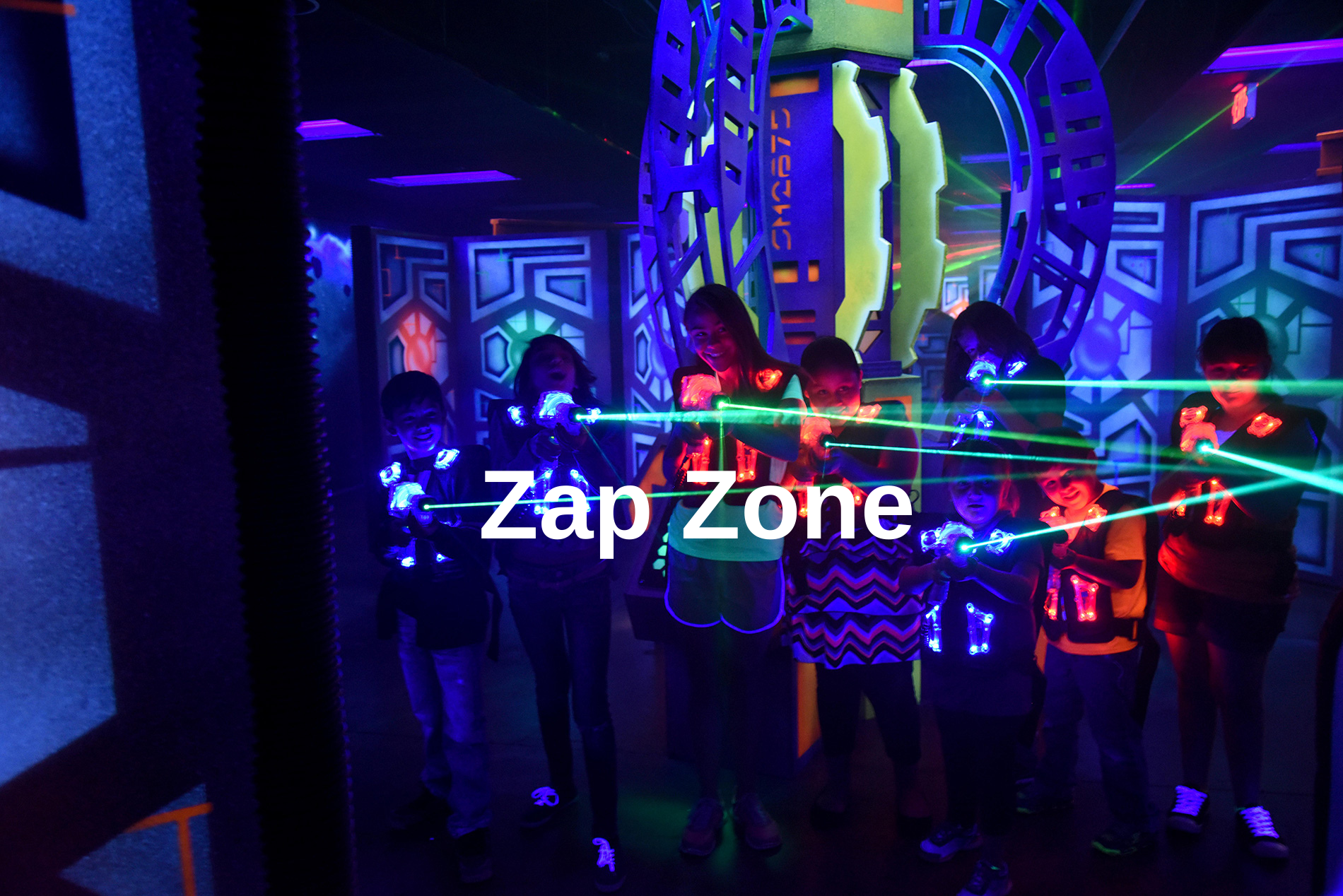 Zap Zone (1).png