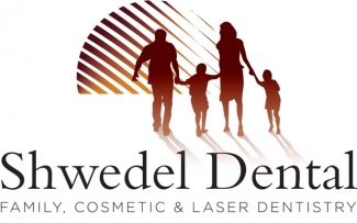 Shwedal Dental - Family, Cosmetic, and Laser Dentistry