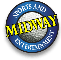 MIDWAY SPORTS