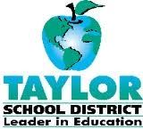 Taylor School District Leader in Education